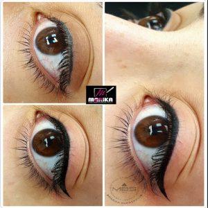 eyeliner-smokey