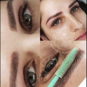 marika-brows