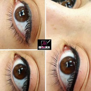marika-eyeliner