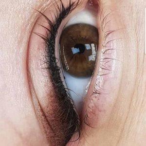 marika-eyeliner2